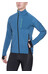 GORE BIKE WEAR Power Trail WS SO - Chaqueta - azul